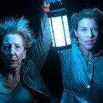 Insidious: Chapter 4, ecco la prima immagine ufficiale dell'horror diretto da Adam Robitel