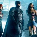 Justice League: confermate due scene dei titoli di coda!