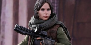 jyn-erso-rogue-one-hot-toys