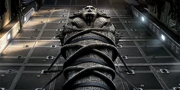 Nuovo teaser trailer del film con Tom Cruise