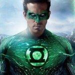 Lanterna Verde: il creatore di Deadpool vorrebbe vedere nuovamente Ryan Reynolds nei panni del supereroe DC