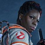 Deadpool 2: Leslie Jones vorrebbe un ruolo nel film