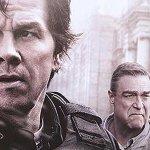 Patriots Day: Mark Wahlberg, Kevin Bacon e John Goodman in un nuovo poster