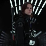 Rogue One : A Star Wars Story, la recensione [No Spoiler]
