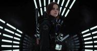 Rogue One : A Star Wars Story, la recensione [No Spoiler]