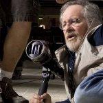 West Side Story: a New York i casting per il nuovo film di Steven Spielberg