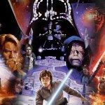 Star Wars: un video saggio mostra come tutti i capitoli della saga siano in realtà lo stesso film