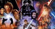 Star Wars: i colori della saga al centro di un nuovo video saggio
