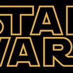 Star Wars: la Lucasfilm ferma gli spin-off dopo l'insuccesso di Solo