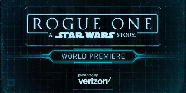 Al cinema Rogue One: A Star Wars Story. Conosciamo Jyn