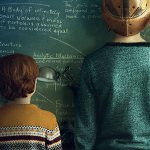 The Book of Henry: ecco il teaser poster del nuovo film di Colin Trevorrow