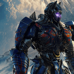Box-Office Italia: Transformers vince il weekend, Vasco si impone in un solo giorno