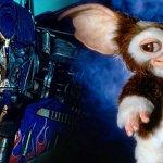 Transformers e Gremlins: le due pellicole paragonate in un video saggio