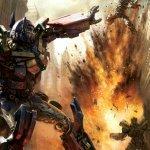 Transformers: il produttore vorrebbe un film ambientato nell'Antica Roma