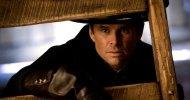 Tomb Raider: Walton Goggins sul suo personaggio e sul suo ingaggio nel film con Alicia Wikander
