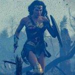 Wonder Woman: il direttore della fotografia sulla sfida di filmare la storia di Diana