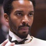 Widows: Andre Holland al fianco di Viola Davis nel thriller di Steve McQueen