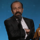 Oscar 2017: I nominati al miglior film straniero uniti contro il divieto di viaggio emanato da Trump