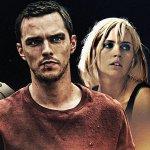 Autobahn – Fuori Controllo: Nicholas Hoult e Felicity Jones protagonisti del secondo trailer