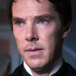 The Current War: Benedict Cumberbatch è Thomas Edison nel primo trailer