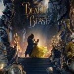 La Bella e la Bestia: il trailer finale del film con Emma Watson!