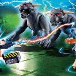 Ghostbusters: in arrivo nuovi set Playmobil con gli Acchiappafantasmi