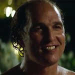 Gold: il red band trailer con Matthew McConaughey