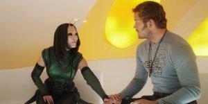 Guardiani della Galassia Vol. 2: ecco l'esilarante trailer onesto del film di James Gunn