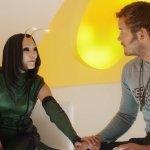 Guardiani della Galassia Vol. 2: Mantis tornerà anche in Avengers: Infinity War
