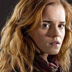 """J.K. Rowling ha inserito un passaggio in Harry Potter per insegnare la corretta pronuncia di """"Hermione"""""""