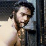 """Hugh Jackman ripensa alla prima volta nei panni di Wolverine: """"È stata dura"""""""