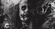 Batman: tre suggestivi fan poster della trilogia del Cavaliere Oscuro di Christopher Nolan