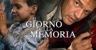 Infinity: ecco tutti i film in programmazione per la Giornata della Memoria