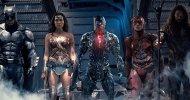 """Aquaman, lo sceneggiatore conferma: """"Con Justice League l'universo cambierà atmosfera"""""""