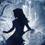 La Bella e la Bestia in testa alle prevendite di Fandango a sei settimane dall'uscita