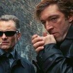 La Promessa dell'Assassino: un sequel è nuovamente in cantiere?