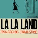 Banner e locandine | La La Land