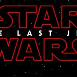 Ufficiale – Star Wars: Episodio VIII si intitolerà The Last Jedi