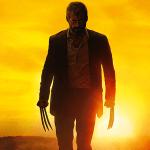 EXCL: Logan – The Wolverine, Dafne Keen in un estratto esclusivo dagli extra home video!