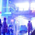 Mute: le prime immagini dal nuovo film di Duncan Jones in arrivo su Netflix