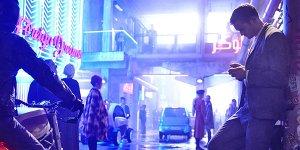 Mute: un nuovo spot per il film di Duncan Jones da domani su Netflix