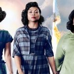 Box-Office USA: contrordine, Hidden Figures vince il weekend dell'Epifania!