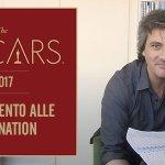 Nomination agli Oscar 2017: il videocommento