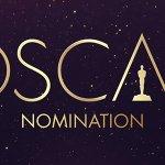 Oscar 2017: le nomination in diretta su Sky Cinema Uno HD domani alle 14,15!