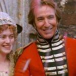 "Kate Winslet ricorda Alan Rickman: ""Era sempre lui a pagare la cena agli amici"""