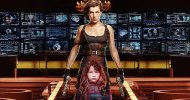 Box-Office: un debutto da oltre 30 milioni in Cina per Resident Evil: the Final Chapter!