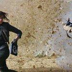 Rogue One: A Star Wars Story, un video ci mostra la morte alternativa di un personaggio