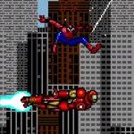 Spider-Man: Homecoming, ecco il primo trailer in versione 8-Bit