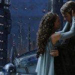 Rogue One: Jyn Erso è cresciuta nello stesso edificio che ha ospitato Anakin e Padmé su Coruscant?