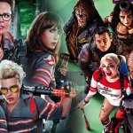 Ghostbusters e Suicide Squad: le somiglianze tra i due film esaminate in un video